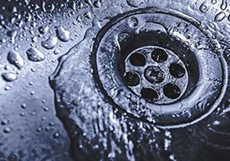 Drain Maintenance for Portland Homes