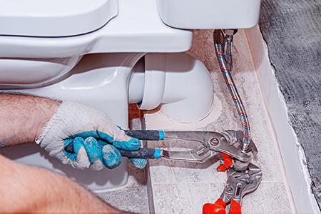 Emergency Plumber Vancouver WA