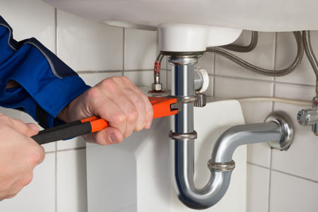 Emergency Plumbing Services Portland