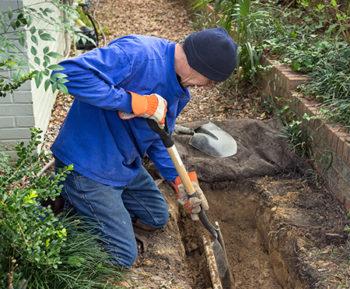 Sewer Repair Vancouver WA