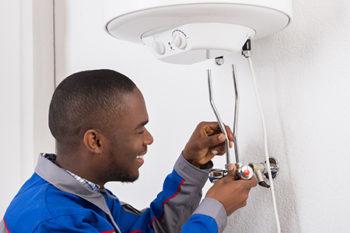 Water Heater Repair Vancouver WA